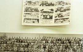 1948 Mennonite Brethren Conference of North America photo