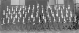 Winnipeg Male Voice Choir