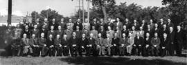 Preachers and Deacons Conference - 1947