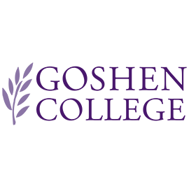 Goshen College Archives (Indiana)