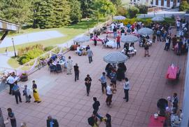 Grebel Family Fall Fair