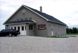 Brookside Conservative Mennonite Church