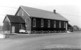 Hammer Creek Mennonite Church