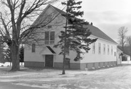 Maple View Mennonite Church