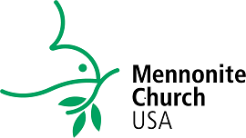Go to Mennonite Church USA Archives