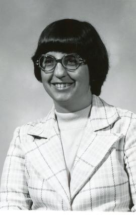 Lois Shenk