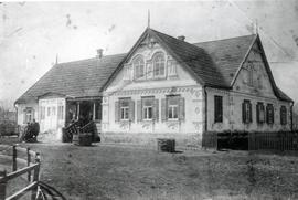 Estates - Russia - Mennonite Archival Image Database