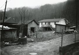 Appalachia Housing