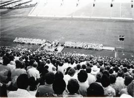 A Ceremony at the MWC, 1978