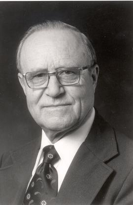 G.W. Peters