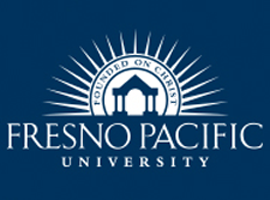 Go to Mennonite Library & Archives (Fresno Pacific University)