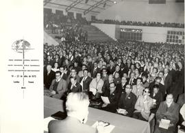 1972 Mennonite World Conference
