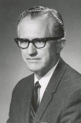 Peter R. Toews