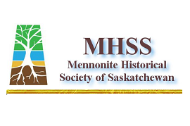 Go to Mennonite Historical Society of Saskatchewan